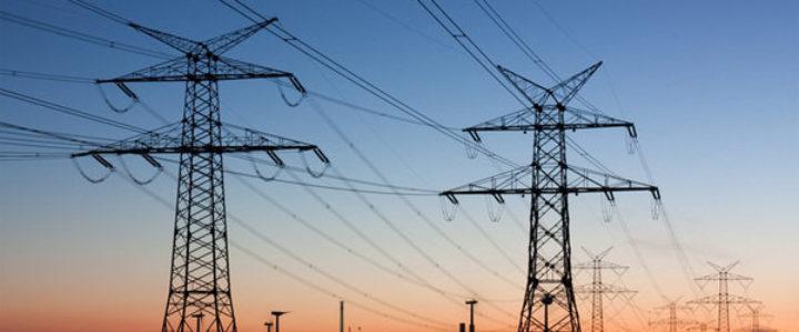 Nestanak struje prouzrokovao velike štete