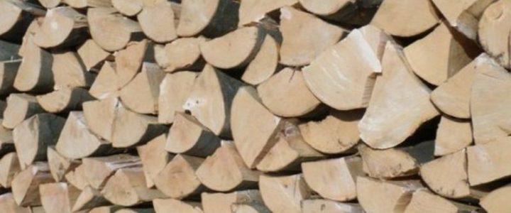Priprema ogrijeva u Gacku