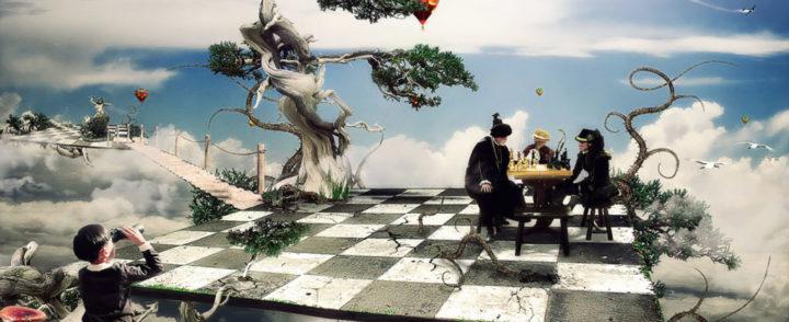 Ilindanski turnir u šahu