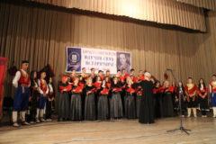 Otvoren Naučni skup istoričara u Gacku