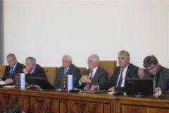 Održana svečana akademija u SANU