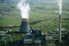 Termoelektrana Gacko van pogona