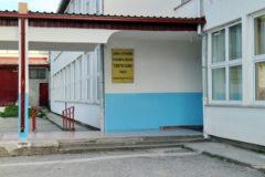 Škole spremne za drugo polugodište