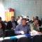 Opština Gacko dobila budžet za 2017. godinu
