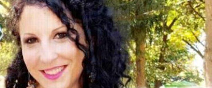 Psiholog Milica Zelenović-Anksioznost se lako rješava psihoterapijom