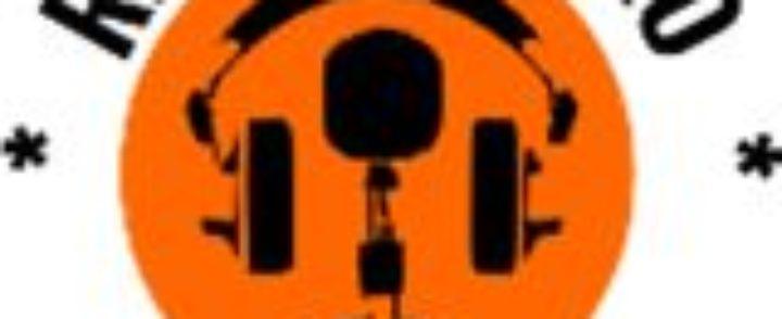 Radio Gacko – 24 godine sa vama
