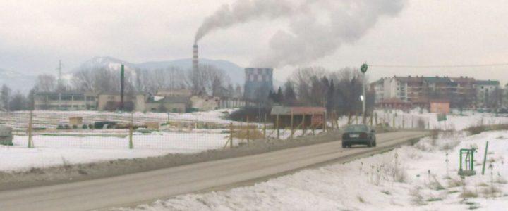 Crni oblaci iznad Gacka-predstavnici lokalne vlasti traže objašnjenje