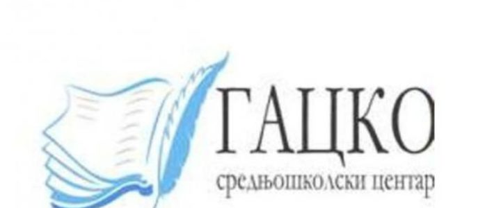 Naši srednjoškolci uspješni na Olimpijadi iz ruskog jezika