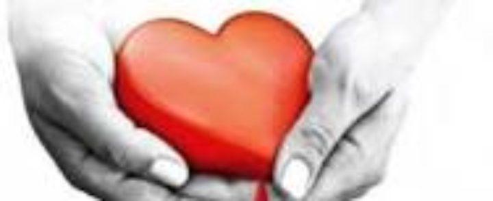 Akcija darivanja krvi u ponedjeljak