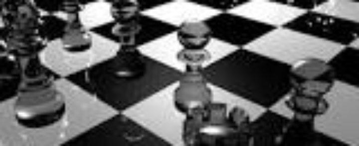 Krajem aprila Prvenstvo u šahu za djecu i omladinu