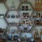 Kućica za med i suvenire na putu Gacko-Trebinje