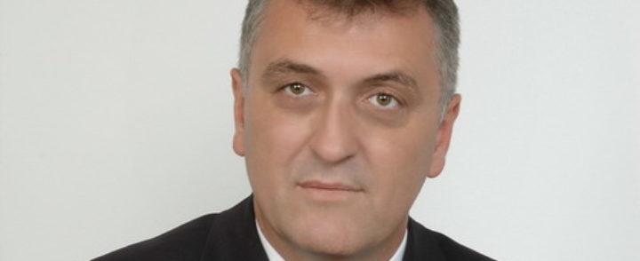 Srđan Milović – o radu Narodne skupštine RS