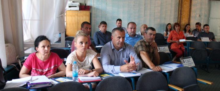 Održana Šesta redovna sjednica SO Gacko