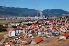 Opština Gacko započela niz projekata