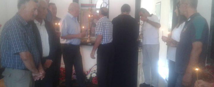 U Gacku obilježen Dan Gatačke brigade