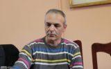 """Pojačanje iz Kameruna i Bjelorusije za ŽOK """"Gacko"""""""