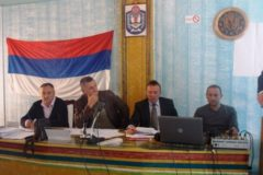 Održana 7. redovna sjednica SO Gacko