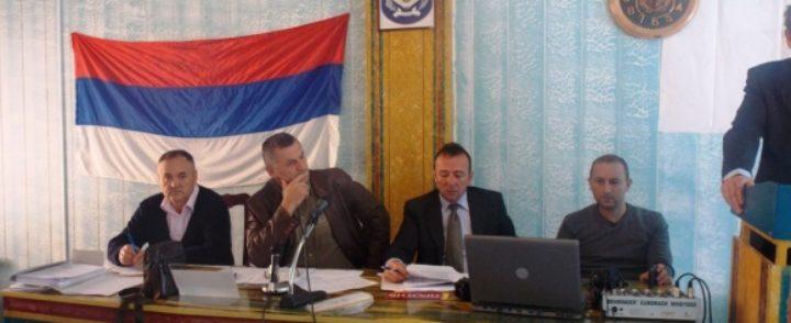 Održana Deseta redovna sjednica SO-e Gacko