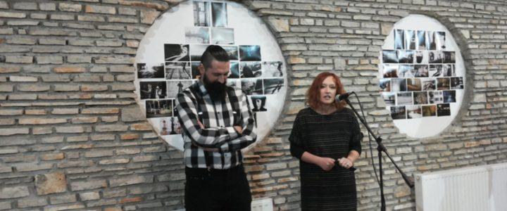 Uživanje za oči i dušu-fotografije Jovana Vidakovića