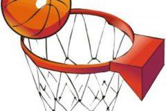 Dobar početak za mlade košarkaše