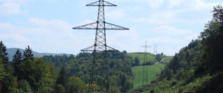 Radovi na izgradnji dalekovoda Gacko-Nevesinje mogu da počnu