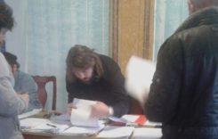 U toku potpisivanje ugovora o stipendiranju 230 studenata