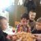 Dječiji vrtić obilježio krsnu slavu