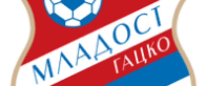 """U podmlatku FK """"Mladost"""" pioniri najbolji"""