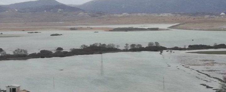 Rudnik pod kontrolom – kvarovi na elektro i vodovodnoj mreži
