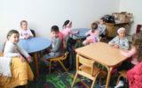Počela pripremna nastava u područnoj školi u Avtovcu