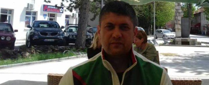 Milan Gutović: Nisam u sukobu interesa