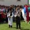 Sveti Vasilije Tvrdoški i Ostroški svečano proslavljen u Avtovcu (foto)