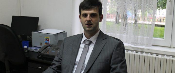 """U SŠC """"Pero Slijepčević"""" spremno dočekuju novu školsku godinu"""