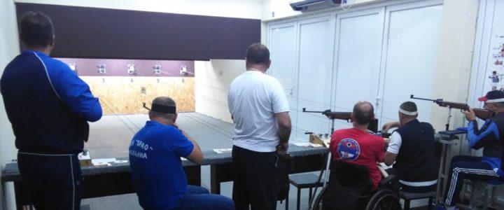 """Пети турнир у стрељаштву """"Гацко 2018"""" у недјељу"""