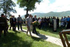Svečano obilježen Dan opštine Gacko