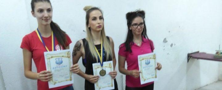 """Održan turnir u streljaštvu """"Gacko 2018"""""""