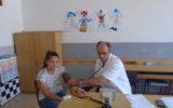 Gačani najhumaniji – 130 doza krvi za trebinjsku bolnicu