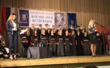 U Gacku otvoreni jubilarni Ćorovićevi susreti istoričara