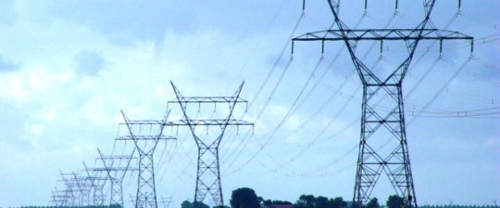 Obavještenje iz Elektro-Gacka