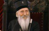 """Održani """"Dani patrijarha Pavla"""""""