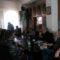 Radnici Vodovoda za sada odustali od štrajka