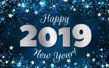 Novogodišnje želje građana Gacka!!!