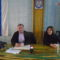 Gatački poljoprivrednici nezadovoljni novim Pravilnikom o podsticajima