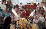 """Proslavljen 32. rođendan """"Dječijeg vrtića"""" Gacko"""