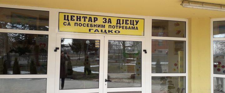 """Održane redovna i vanredna Skupština Udruženja """"Rastimo zajedno"""""""
