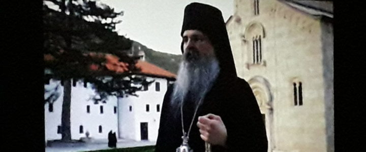 """U Domu kulture prikazan film """"Vi idite-ja neću"""""""