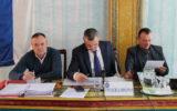 Održana Sedamnaesta redovna sjednica SO-e Gacko